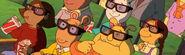 Arthur clips promo 720x216