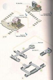 Silvaplate Map 3