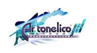 At3 logo
