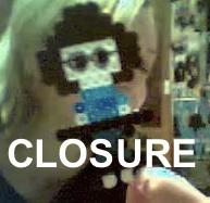 Closure2