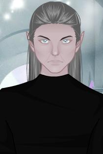 Lord Morthil   Ascension by Rinmaru Wiki   FANDOM powered ... Zander Ascension