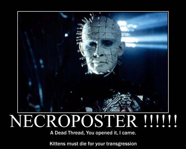 [Image: Necro2.jpg]