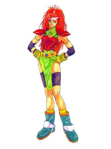 File:Mary Argent (ToD PSX) 2.jpg