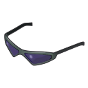 File:Triangular Sunglasses (ToV).png