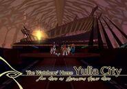 Yulia City (TotA)