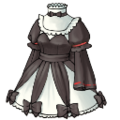 Gothic Dress (ToV).png