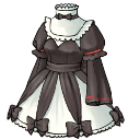 File:Gothic Dress (ToV).png