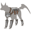 File:Iron Protector (ToV).png