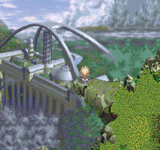 File:Straylize Temple (ToD PSX).png