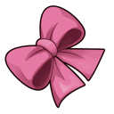 File:Pretty Ribbon (ToV).png
