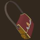 File:King Size Bag (ToV).png