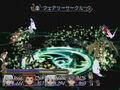 Fairy Circle (ToS).jpg