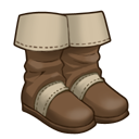 File:Leather Boots (ToV).png