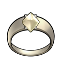 File:Moonstone (ToV).png