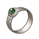 File:Rebirth Ring (ToV).png