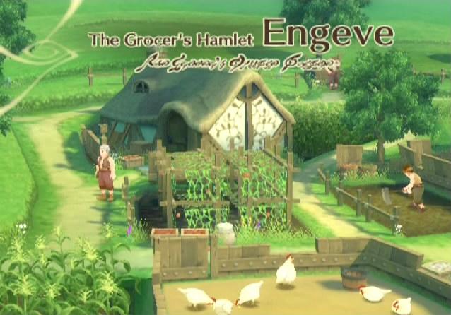 File:Engeve (TotA).jpg