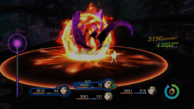 File:Sunburst (ToX2).png