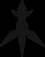 Amarcia Emblem