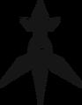 Amarcia Emblem.png
