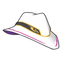 File:Alternate Hat (ToV).png