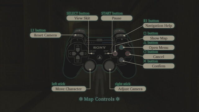 File:Game Controls (ToX).jpg
