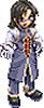 File:Hugo Sprite (ToD PS2).jpg