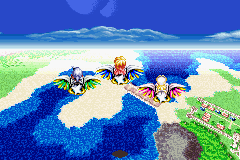 File:Techbirds (ToP - GBA).png