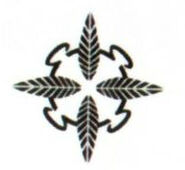 Mantaic Emblem