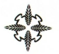 File:Mantaic Emblem.jpg