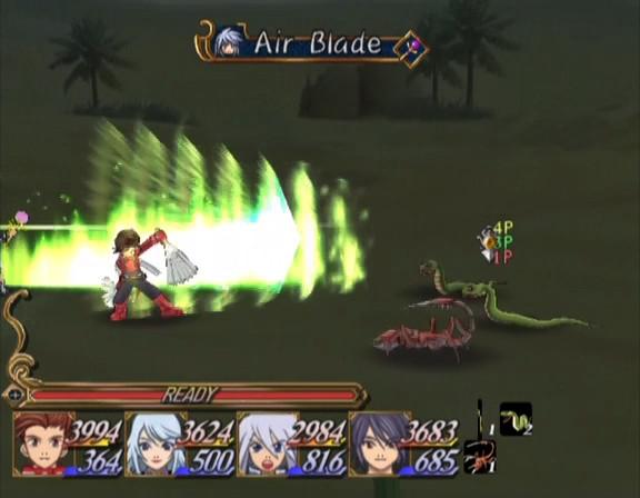 File:Air Blade (ToS).jpg
