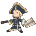 Overdrive Pirate (ToV).png