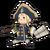 Overdrive Pirate (ToV)