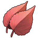 File:Red Sage (ToV).png