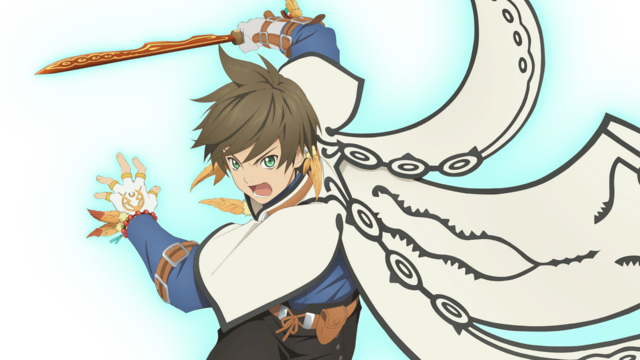 File:Sorey Cut-in (ToZ).png