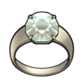 Diamond (ToV).png