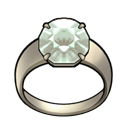 File:Diamond (ToV).png
