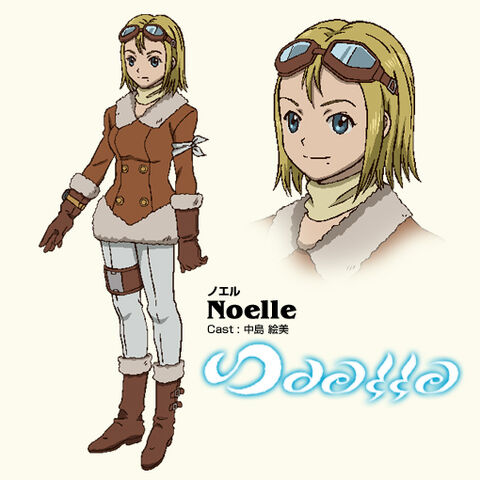 File:Anime Concept Noelle.jpg
