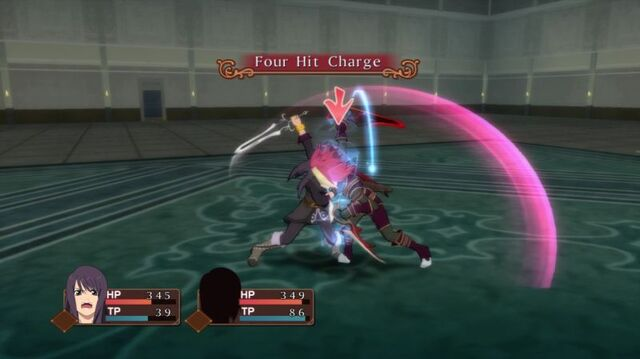 File:Four Hit Charge (ToV).jpg