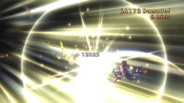 File:Lightning Moment (ToV).jpg