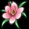 Saffron (ToV).png