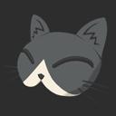File:Cat Hat (ToV).png