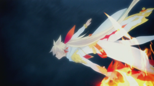 File:ToZ Opening 17.png