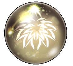 File:Lumen's Core.jpg