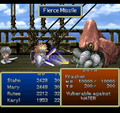 Fierce Missile (ToD PSX).png