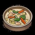 Cream Stew (ToV).png