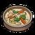 Cream Stew (ToV)