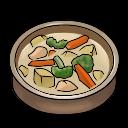 File:Cream Stew (ToV).png
