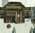 Mountain Cabin (ToD PSX).png