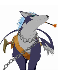 File:Repede (tvtropes).png