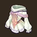 File:Silk Cloak (ToV).png